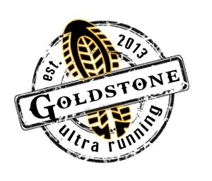 round goldstone